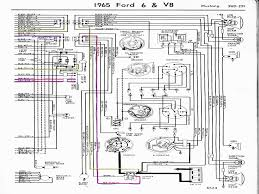 wiring diagram mustang info 1966 mustang distributor wiring diagram 1966 home wiring diagrams wiring diagram