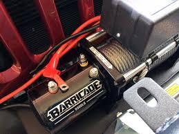 barricade lb winch install jeep wrangler jk wiring com barricade winch install jk 008 acircmiddot barricade winch install jk 009 acircmiddot barricade winch install jk 010 acircmiddot barricade winch install jk 012
