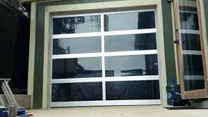 decorative dazzling garage door s installed cost large size of 5 colour sample for opener glass