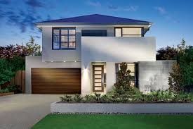 Cheap Modern House Designs With Ideas Hd Gallery
