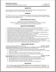 Boeing Aerospace Engineer Sample Resume Custom Aerospace Engineer Resume Sample Colbroco