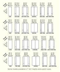 standard shower door height standard shower door width striking sliding door sizes sliding door sizes decoration