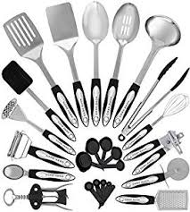 kitchen utensils.  Utensils Kitchen Utensils U0026 Gadgets Throughout L