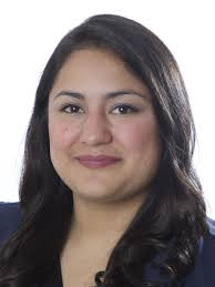 Q&A: Dulce Gutierrez on Yakima's Cultural Divide | One ...