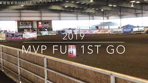 Turn N With Ease 2019 MVP 1st Go Winning Run on Vimeo