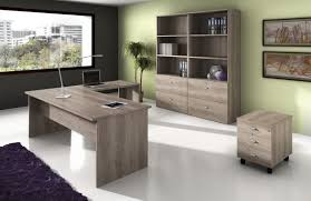 high end european office furniture desks and quality office chairs