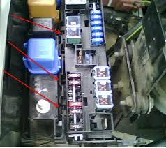 2000 nissan frontier fuse box diagram vehiclepad 2002 nissan nissan frontier fuse box nissan wiring diagrams