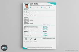online free cv template a free cv template resume templates design for job seeker and career