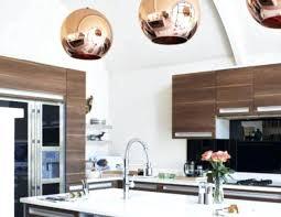 4 light kitchen island pendant drop light pendant lights over copper for copper pendant light kitchen