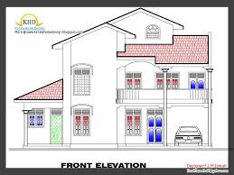 indian house blueprints and plans free lovely indian home designs and plans awesome best house plans