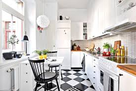 kitchen floor tiles black and white. Full Size Of Kitchen:kitchen Floor Tiles Black And White Trendy Kitchen T