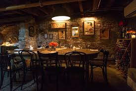Nyc Restaurants With Private Dining Rooms New Inspiration Design