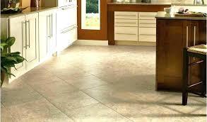 linoleum floor tiles dark wood laminate flooring a looking for covering example vinyl asbestos tile