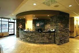 dental office front desk design. Office Front Desk Dental Images Eatcontent Co Rh  Design