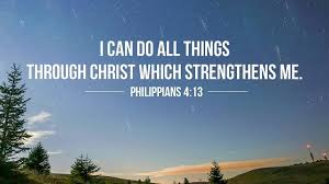 Bible Quotes On Strength Fascinating 48 Bible Verses About Strength That Will Lift Your Soul
