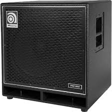 1x15 Guitar Cabinet 1x15 Bass Guitar Amp Cabinets