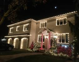 We Got Lights Staten Island Ny Staten Island Christmas Lights Bluladder