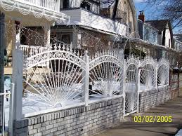 wrought iron fence brick. Hello And Welcome Double J Contracting Inc Weather It Is Wrought Iron Stainless Steel Pvc Or Fence Brick