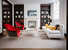 definition of contemporary furniture. Livingroom:Contemporary Furniture Design History Modern Patio Miami Fl Definition Means Bedroom Near Me In Of Contemporary E