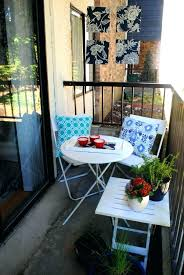 apartment patio furniture. Apartment Patio Furniture Stunning Contemporary My Story Size G