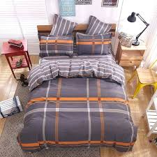 super soft bedding sets whole summer style cotton bedding sets super soft owl twin full queen