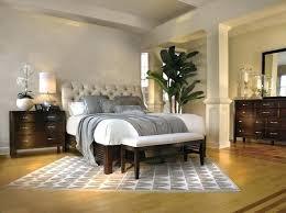 traditional modern bedroom ideas. Wonderful Modern Traditional Bedroom Decor Classic Design Ideas  Pictures Modern Decorating  To Traditional Modern Bedroom Ideas L