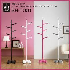Pink Coat Rack Custom Dreamplaza Rakuten Global Market Clothes Rack Hanger Closet
