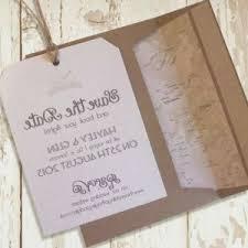 Print Your Own Invites Self Design Wedding Invitations Unique Print Own Wedding