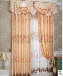 unique decorating new curtains style