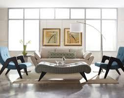 portland mid century modern furniture. Shining Design Mid Century Modern Furniture Portland Oregon Monthly