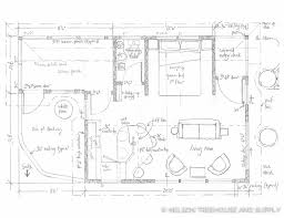 tree house floor plans for adults. I\u0027m Scott Atkins, A Project Manager With Nelson Treehouse And Supply. We Often Hear Folks Say That They\u0027d Love Closer Look At Our Design Process. Tree House Floor Plans For Adults