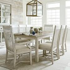 High end dining room furniture Modern Table And Chair Sets Browse Page Birch Lane Dining Room Furniture Sprintz Furniture Nashville Franklin And