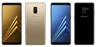 Galaxy S7 koppelen aan, samsung, tV, samsung, community