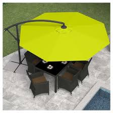 lime green patio furniture. lime green patio umbrella perfect furniture covers for on sale