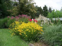 country gardens. Wonderful Country Priceu0027s Country Gardens Added 4 New Photos Throughout 0