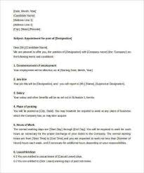 Best Sample Cover Letter For Experienced People   WiseStep SlideShare