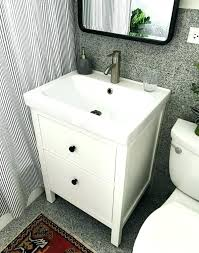 bathroom cabinet reviews. Ikea Bathroom Sink Cabinets Vanity After Cabinet Reviews Units Uk W