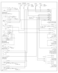 vw jetta stereo wiring diagram techradar me 2000 vw jetta radio wiring diagram floralfrocks best of 2004 stereo