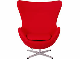 replica egg chair by arne jacobsen replica egg chair arne
