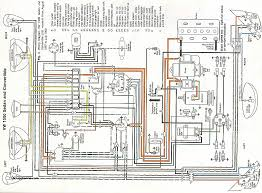 inspirational 1967 chevelle wiring diagram wiring diagram 67 1967 chevelle wiring diagram vw restoration from 1967 chevelle wiring diagram, source classicvolks com