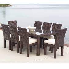 Rattan Kitchen Furniture Online Get Cheap Rattan Dining Set Aliexpresscom Alibaba Group