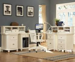 nice office design. Nice Home Office Space Saving Furniture 30 Corner Designs And  Placement Ideas Nice Office Design I