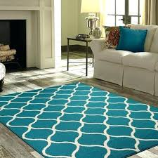 jcpenney rugs runners kitchen rugs runners tasty area design vibrant astounding braided on area rugs