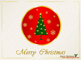 Christmas Wishes Samples Christmas Wishes Samples Complete Guide Example 7