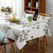 best decorative 20 round tablecloth beautiful table linens 50 unique 90 inch round table linens ide