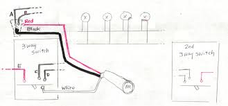 240v photocell wiring diagram wiring library wiring diagram photocell inspirationa 240 volt cell wiring diagram recent 3 wire cell diagram pics