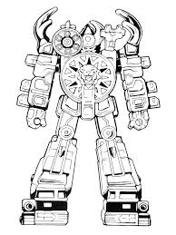 Small Picture Lego Bionicle coloring pages Free Printable Lego Bionicle