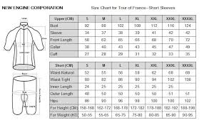 Cycling Jersey Size Chart Mens Short Sleeve Cycling Jersey Optimus Prime Transformers