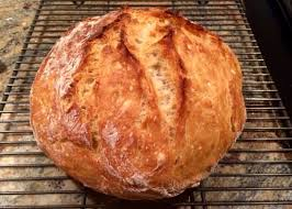 Image result for homemade bread