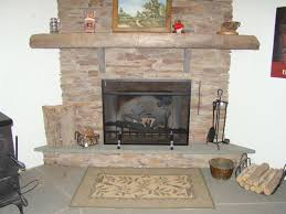 wood mantle stone fireplace custom stone wood marble mantels surrounds on interior fireplace mantels and shelves